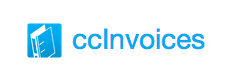 ccInvoices icon