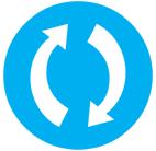 bugfix_release