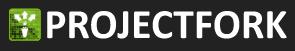 ProjectForm Joomla! Project Management extension