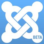 Joomla! 1.6 Beta