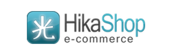 hikashop-logo