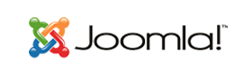 joomla iDEAL donations