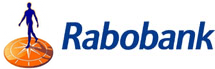 Rabobank iDEAL Professional in Joomla!