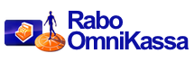 Rabobank OmniKassa in Joomla!