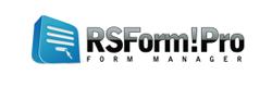 rsformpro-logo