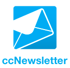 What about ccNewsletter Pro?