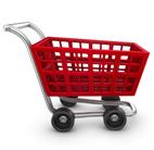 Joomla! E-commerce