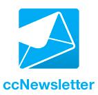 ccNewsletter Joomla! 2.5 Newsletter extension