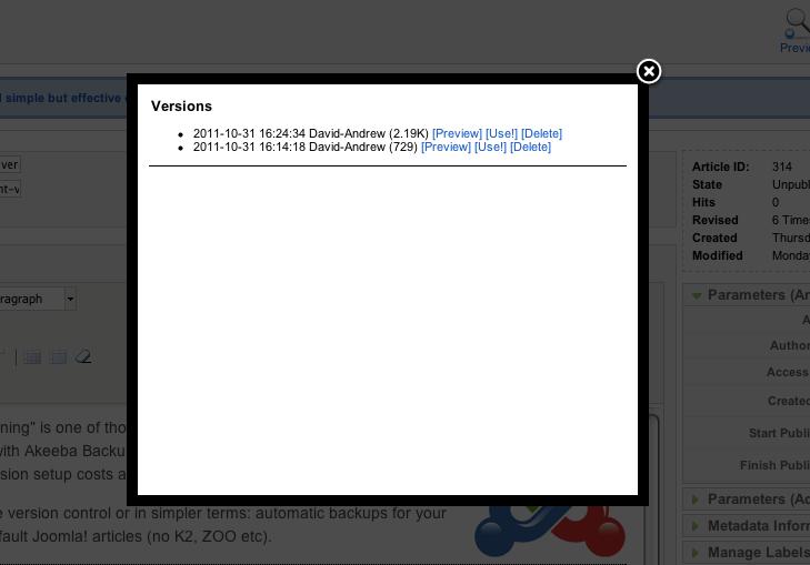 joomla_version_control_article