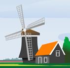 Dutch Joomla!Days 2012
