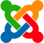 Migrate ccNewsletter, ccInvoices, ccVAOM, cciDEAL to Joomla! 2.5