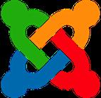 Presentation: how to run a large Joomla! website