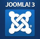 Joomla! 3 extensions