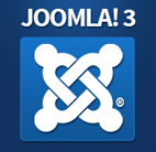 Billing component now compatible with Joomla! 3