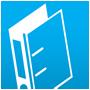 Joomla! invoice extension